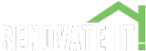 Renovate IT Homes Logo